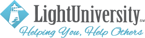 light_university_logo_tag