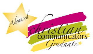 Advanced Christian Communicators